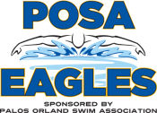 POSA EAGLES